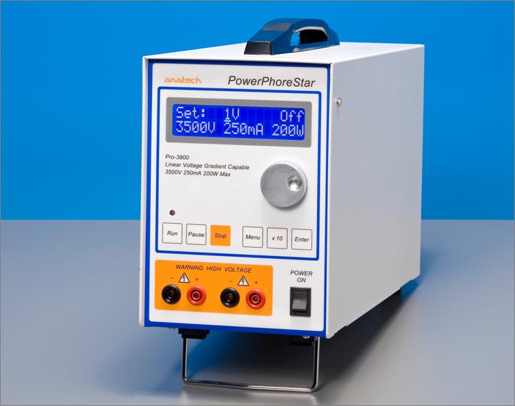 パワーホレスター Pro3900