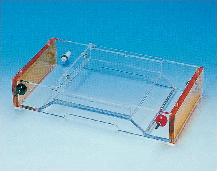 アガロース電気泳動装置 3030