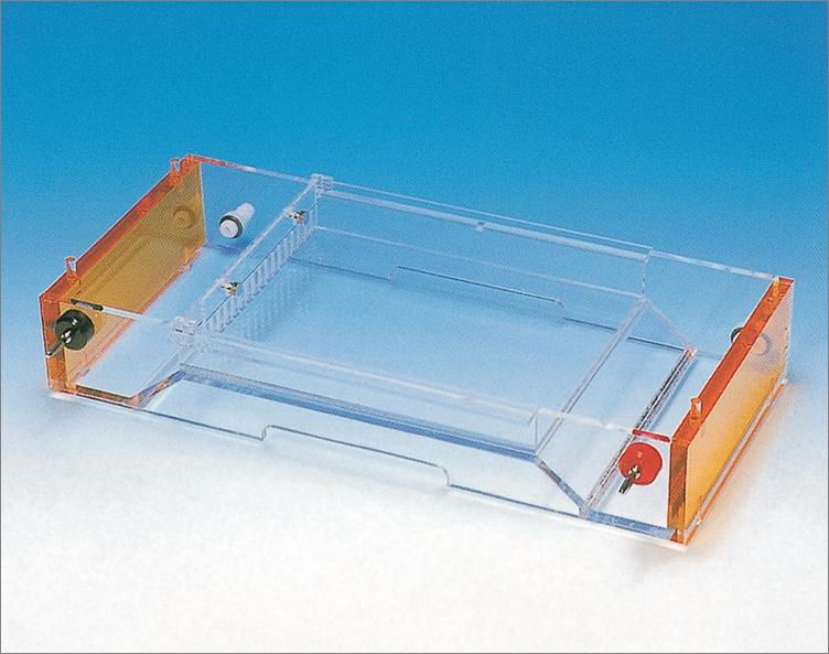 アガロース電気泳動装置 3040