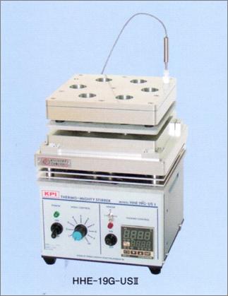 合成・反応装置