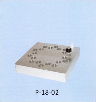 特殊合成用ブロック