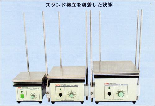 マイティ・スターラ (パワータイプ 高温対応型)